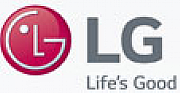 LG Electronics (UK) Ltd logo