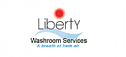 Liberty Hygiene Ltd logo