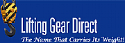 Lifting Gear Direct Ltd logo