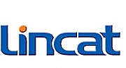 Lincat Ltd logo