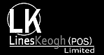 Lines Keogh (POS) Ltd logo