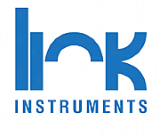 Link Instruments Ltd logo