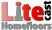 Litecast Ltd logo