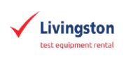 Livingston UK Ltd logo