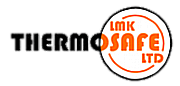 LMK Thermosafe Ltd logo