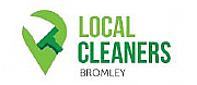 Local Cleaners Bromley logo