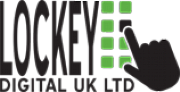 Lockey Digital UK Ltd logo