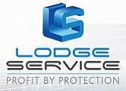 Lodge Service Ltd logo