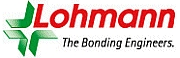 Lohmann Technologies (UK) Ltd logo