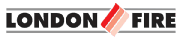 London Fire Protection Services Ltd logo