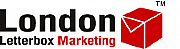 London Letterbox Marketing logo