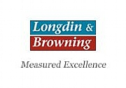Longdin & Browning (Surveys) Ltd logo