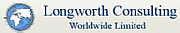 Longworth Consulting logo