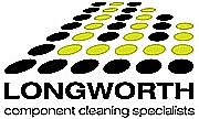 Longworth logo