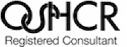 LRB Consulting Ltd logo