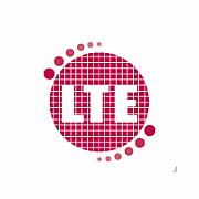 LTE Scientific Ltd logo