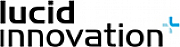 Lucid Product Design & Innovation Group logo