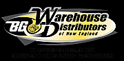 MA Distributors Ltd logo