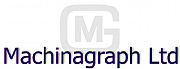 Machinagraph Ltd logo