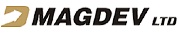 MagDev Ltd logo