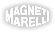 Magneti Marelli (UK) Ltd logo