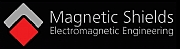 Magnetic Shields Ltd logo