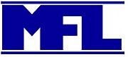 Mallinson Fabrications Ltd logo