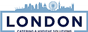 London Catering & Hygiene Solutions Ltd logo