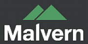 Malvern Instruments Ltd logo