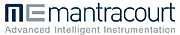 Mantracourt Electronics Ltd logo