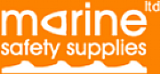 Marine Safety Supplies Ltd logo