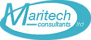 Maritech Consultants Ltd logo