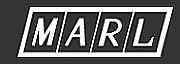 Marl International Ltd logo