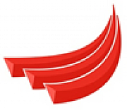 Marmax Air Power logo