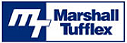 Marshall-Tufflex Ltd logo