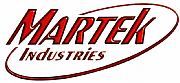 Martek Industries Ltd logo