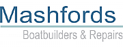 Mashford Bros Ltd logo