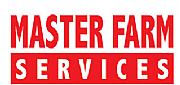Master Farm Services (GB) Ltd logo