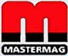 Master Magnets Ltd logo