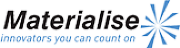 Materialise UK Ltd logo