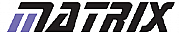 Matrix Multimedia logo