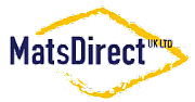 MatsDirect UK Ltd logo