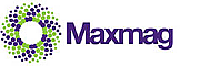 Maxmag Moulded Magnets Ltd logo