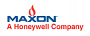 Maxon Combustion Systems Ltd logo