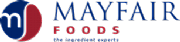 Mayfair Foods Ltd logo