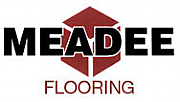 Meadee Flooring Ltd logo