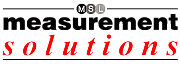 Measurement Solutions Ltd logo