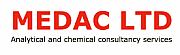 MEDAC Ltd logo