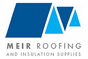 Meir Roofing & Insulation Supplies logo