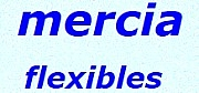 Mercia Flexibles logo